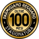100_mesi