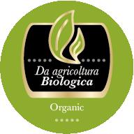 Parmigiano Reggiano Biologico 18 mesi