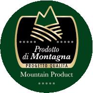 prodotto_di_montagna