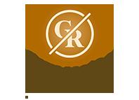 Caseificio Gavasseto e Roncadellalogo