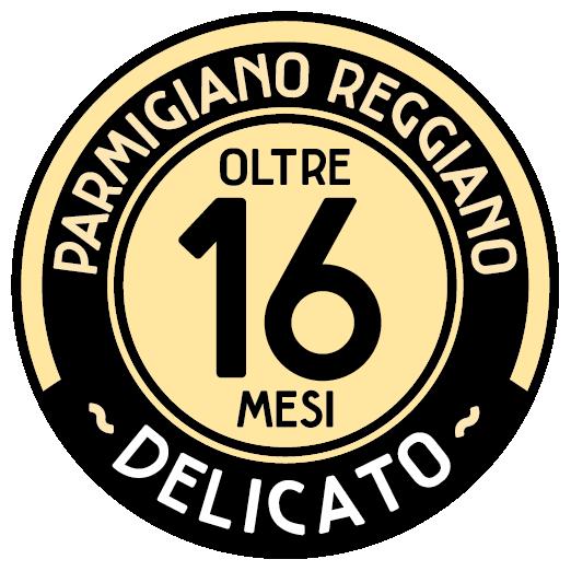 16_mesi