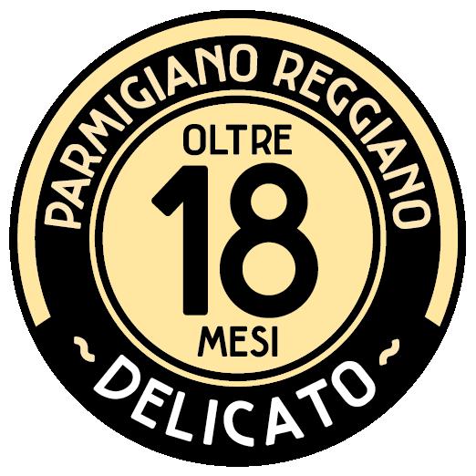 18_mesi