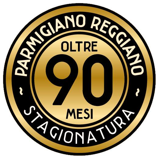 90_mesi