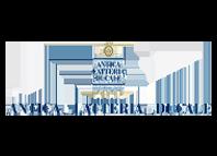Antica Latteria Ducalelogo