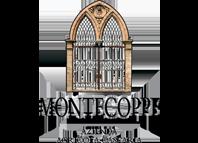 Caseificio Montecoppelogo