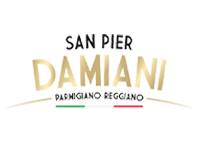 Latteria Soc. San Pier Damianilogo