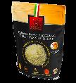 Parmigiano Reggiano Vacche Rosse 24 mesi grattugiato fresco
