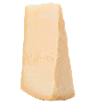 Formaggio Parmigiano Reggiano 50 mesi