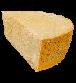 Parmigiano Reggiano 24 mesi - Quarto di Forma