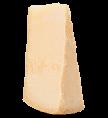 Parmigiano Reggiano Biologico 12 mesi