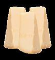 Kit degustazione Parmigiano Reggiano