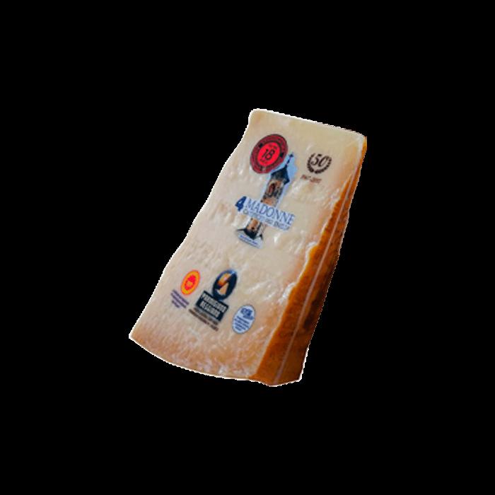 Parmigiano Reggiano 18 mesiImage
