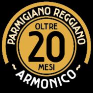 Image https://shop.parmigianoreggiano.com/media/contentmanager/content/Bollino_20_1.png