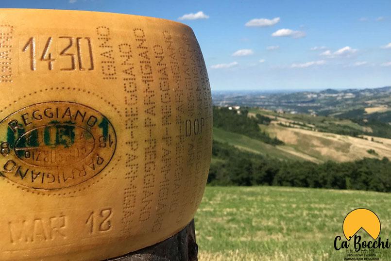 Image https://shop.parmigianoreggiano.com/media/contentmanager/content/Ca'-Bocchi.jpg