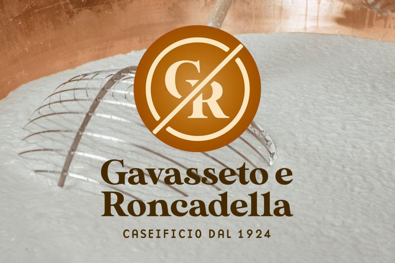 Image https://shop.parmigianoreggiano.com/media/contentmanager/content/GR---immagine-caseificio1.jpg