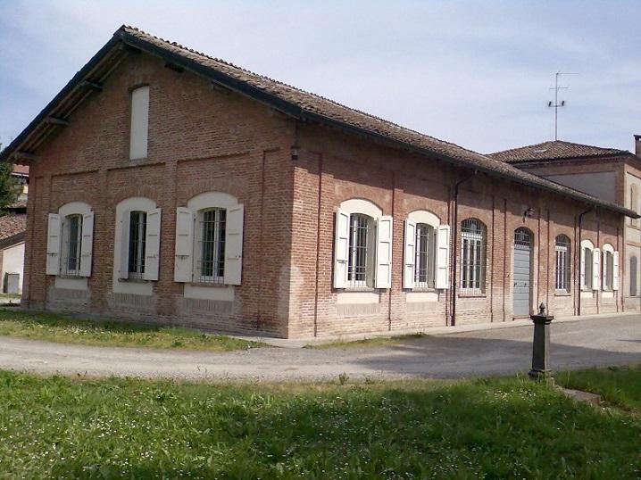 Image https://shop.parmigianoreggiano.com/media/contentmanager/content/Immag054_2.jpg