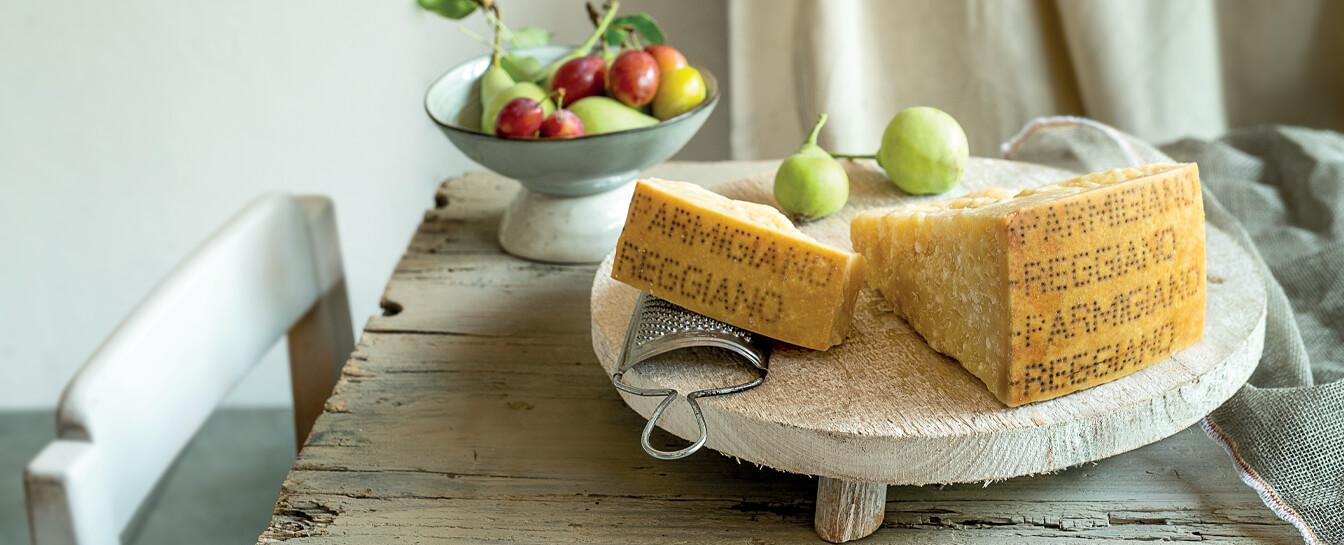 Image https://shop.parmigianoreggiano.com/media/contentmanager/content/biodiversità_desktop__11.jpg