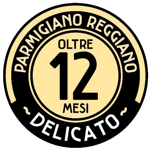 Image https://shop.parmigianoreggiano.com/media/contentmanager/content/bolli_12.png