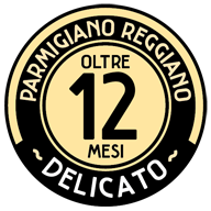Image https://shop.parmigianoreggiano.com/media/contentmanager/content/bolli_12_1_2.png