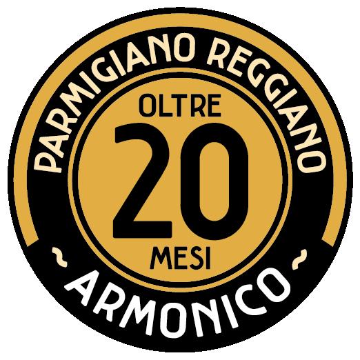 Image https://shop.parmigianoreggiano.com/media/contentmanager/content/bolli_20.png