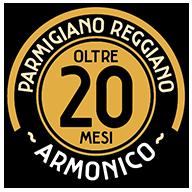 Image https://shop.parmigianoreggiano.com/media/contentmanager/content/bolli_20_1_2.png