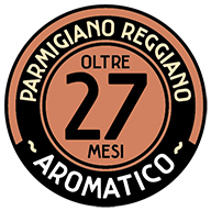 Image https://shop.parmigianoreggiano.com/media/contentmanager/content/bolli_27_1_2.png