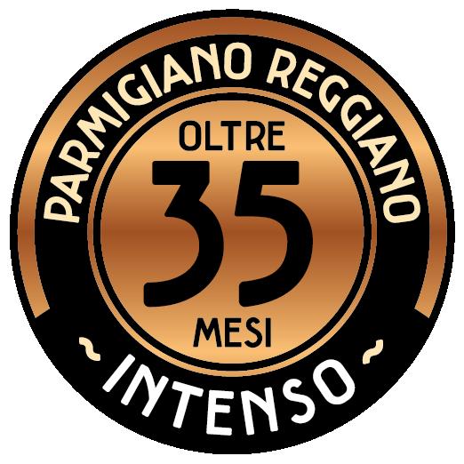 Image https://shop.parmigianoreggiano.com/media/contentmanager/content/bolli_35.png