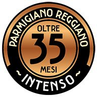 Image https://shop.parmigianoreggiano.com/media/contentmanager/content/bolli_35_1_2.png