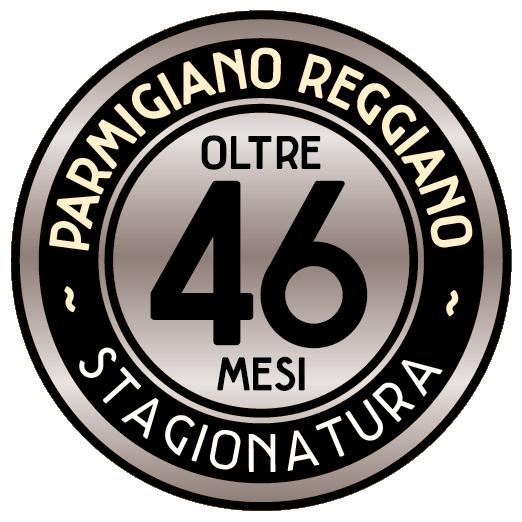 Image https://shop.parmigianoreggiano.com/media/contentmanager/content/bolli_46.png
