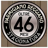 Image https://shop.parmigianoreggiano.com/media/contentmanager/content/bolli_46_1_2.png