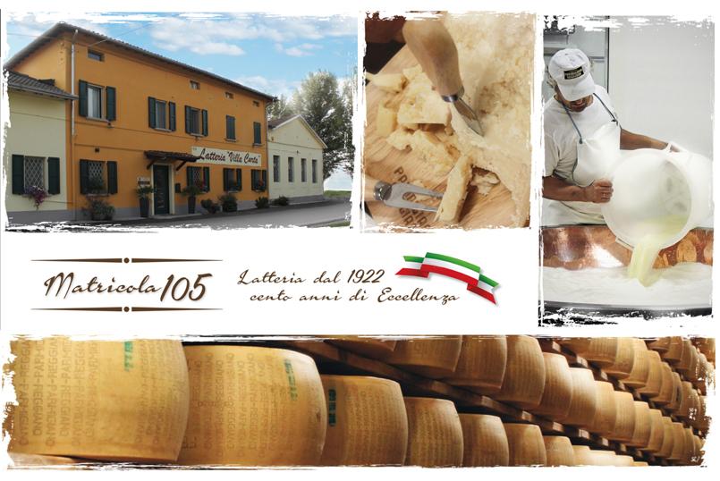 Image https://shop.parmigianoreggiano.com/media/contentmanager/content/img-aziendale.jpg