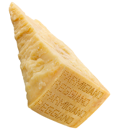 Image https://shop.parmigianoreggiano.com/media/contentmanager/content/parmigiano_floating.png